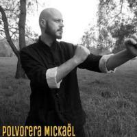 Mickaël Polvorera