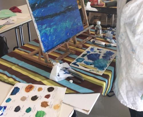 3 arts plastiques2 copie 2